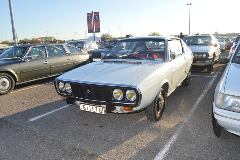 Epoqu'auto Lyon Dsc_0321
