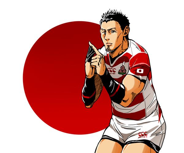 [Sujet Unique] - Coupe du monde de Rugby 2015  - Page 2 Cpze1w10