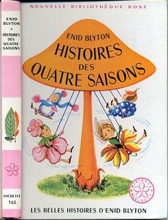 Les LIVRES de la Bibliothèque ROSE - Page 7 68858210