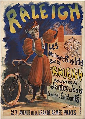 Les aniennes affiches publicitaires. - Page 4 Aff_3113