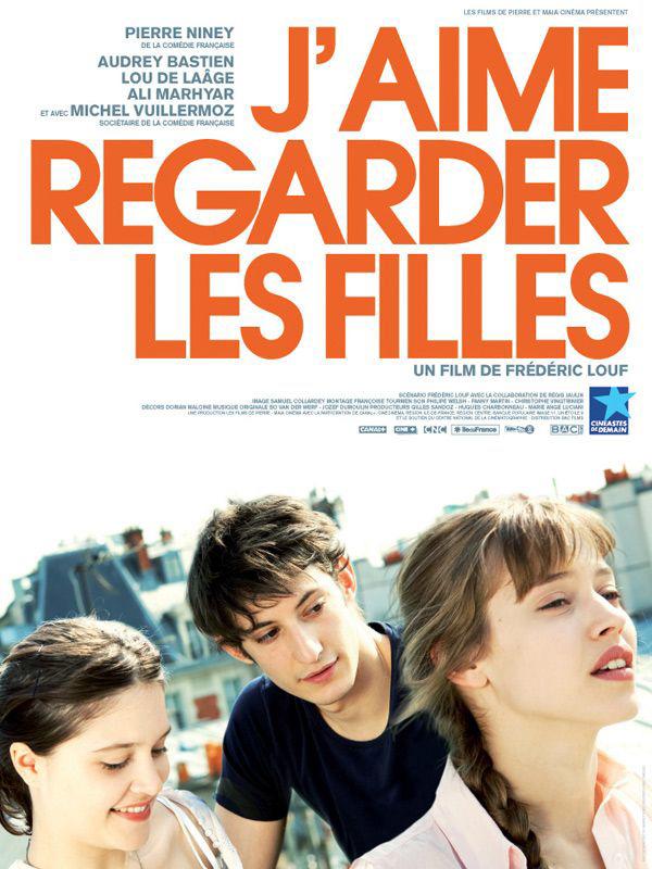 MARABOUT DES FILMS DE CINEMA  Aff_ci12