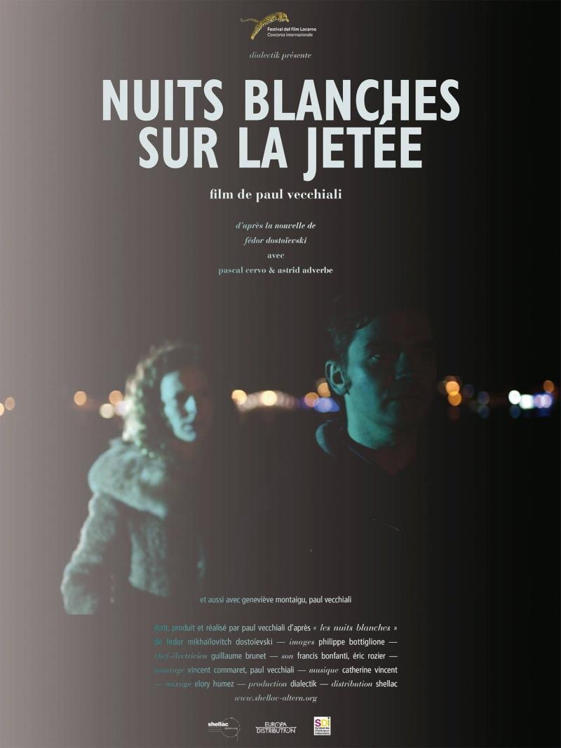 MARABOUT DES FILMS DE CINEMA  Aff_ci13