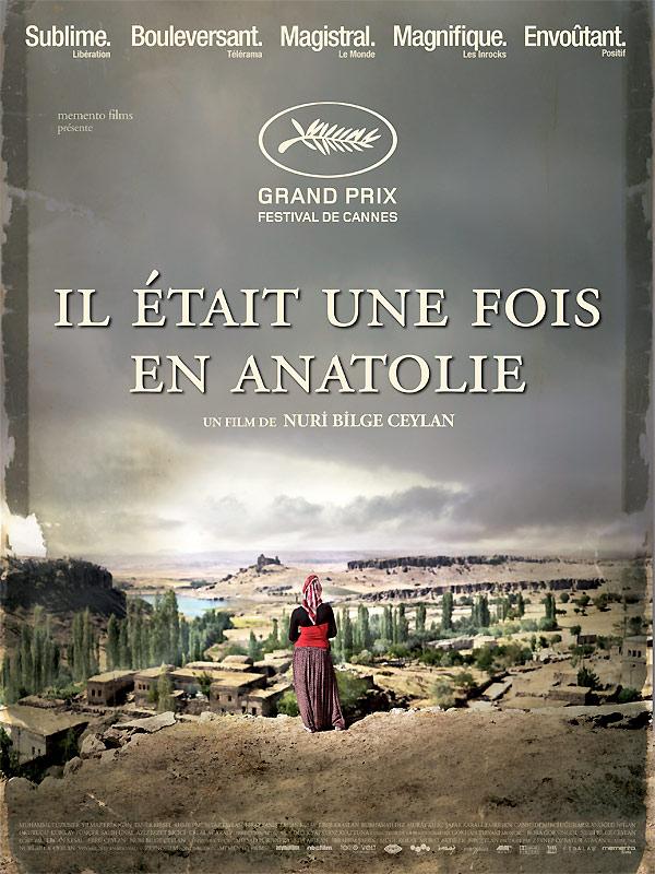 MARABOUT DES FILMS DE CINEMA  - Page 2 Aff_ci16