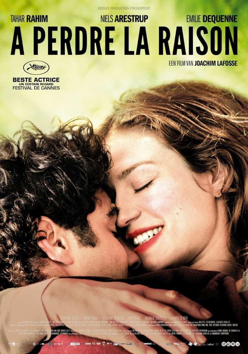 MARABOUT DES FILMS DE CINEMA  - Page 2 Aff_ci19