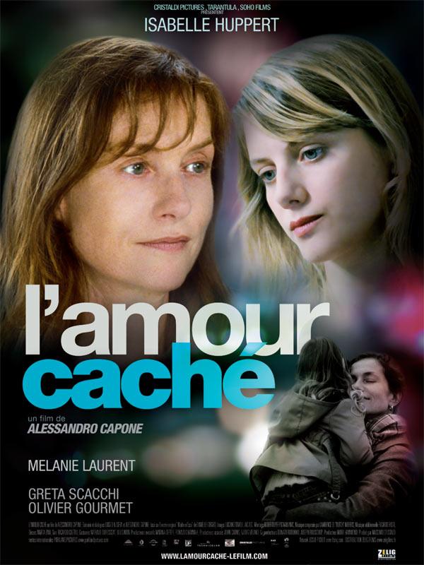MARABOUT DES FILMS DE CINEMA  - Page 3 Aff_ci24