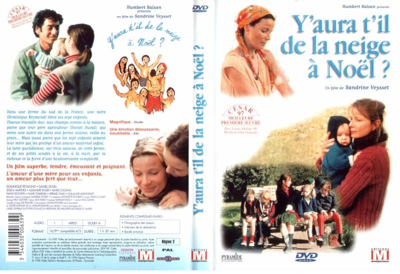 MARABOUT DES FILMS DE CINEMA  - Page 3 Aff_ci29