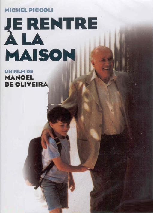 MARABOUT DES FILMS DE CINEMA  - Page 4 Aff_ci31