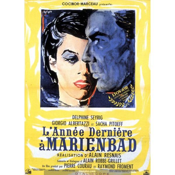 MARABOUT DES FILMS DE CINEMA  - Page 4 Aff_ci32
