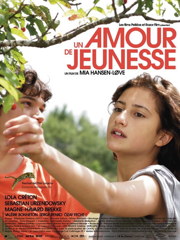 MARABOUT DES FILMS DE CINEMA  - Page 4 Aff_ci34