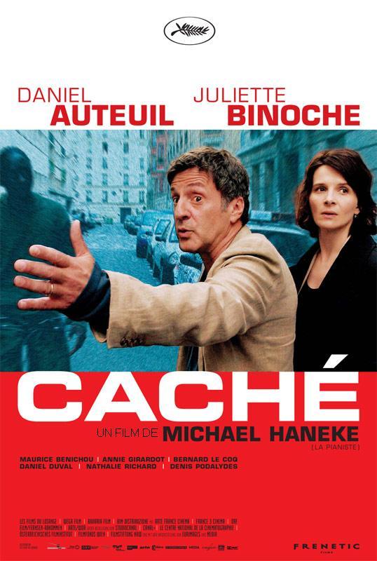 MARABOUT DES FILMS DE CINEMA  Aff_fi10