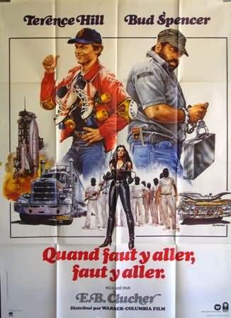 MARABOUT DES FILMS DE CINEMA  - Page 2 Affice10