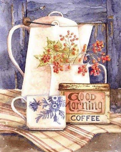 TASSES DE CAFE - Page 6 Cafe_410