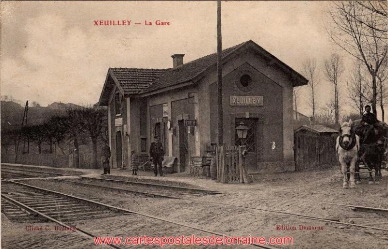 Villes et villages en cartes postales anciennes .. - Page 44 Cart_a10