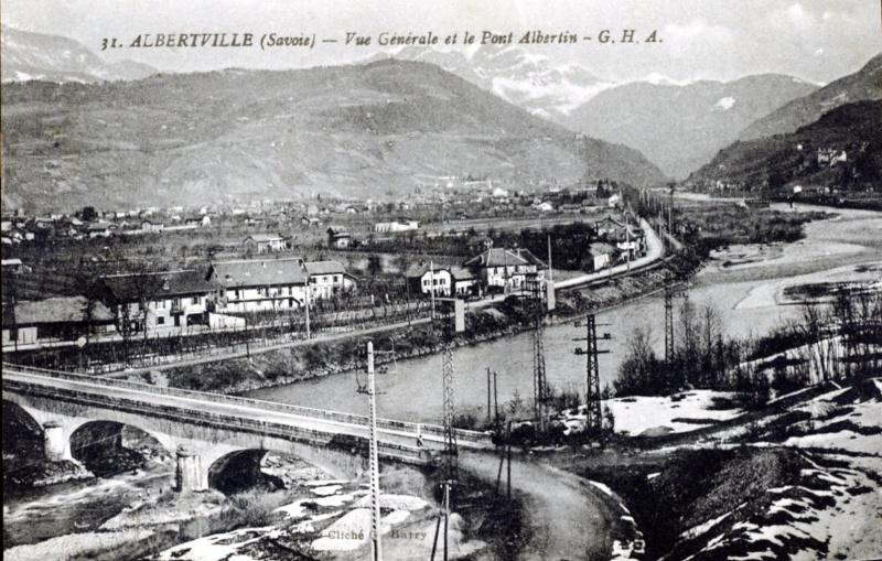 Villes et villages en cartes postales anciennes .. - Page 44 Cart_a11