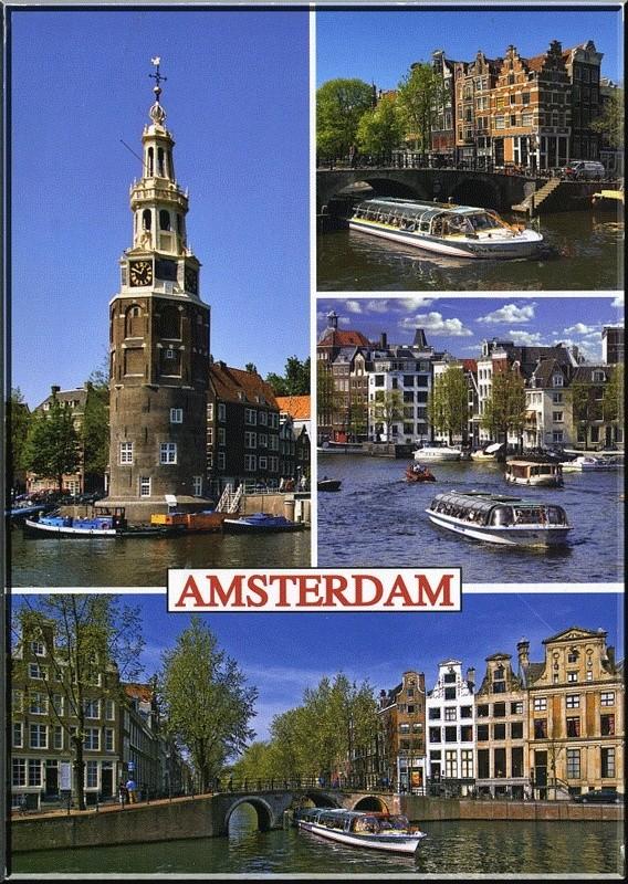 Cartes postales ville,villagescpa par odre alphabétique. - Page 2 Cp_ams10