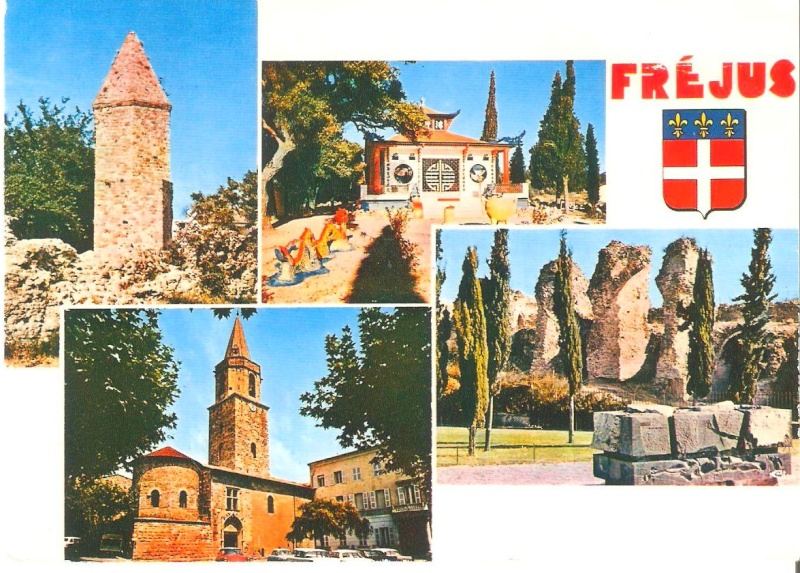 Cartes postales ville,villagescpa par odre alphabétique. Cp_fre10