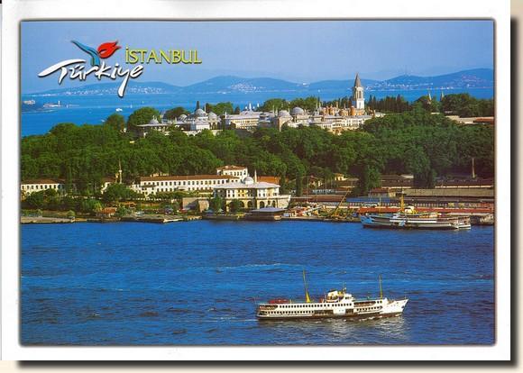 Cartes postales ville,villagescpa par odre alphabétique. Cp_ist10
