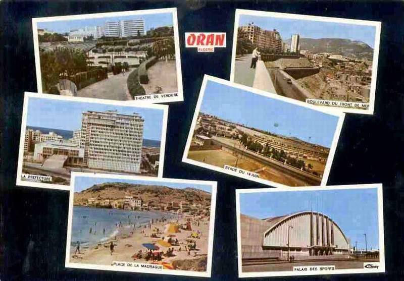 Cartes postales ville,villagescpa par odre alphabétique. Cp_ora10