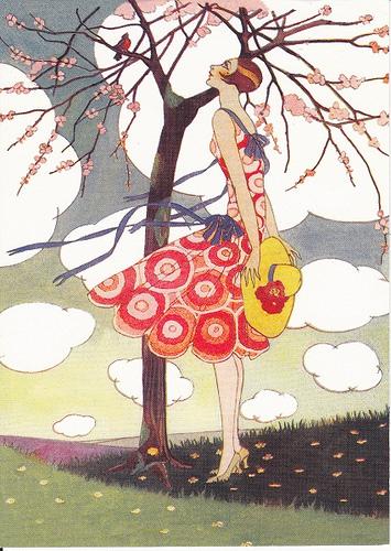 La  FEMME  dans  l' ART - Page 39 Fem_ar13