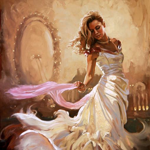 La  FEMME  dans  l' ART - Page 40 Fem_ar14
