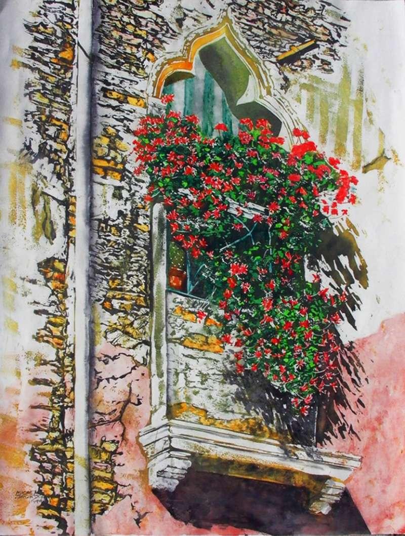 Des fenêtres d'hier et d'aujourd'hui. - Page 20 Fen_1713