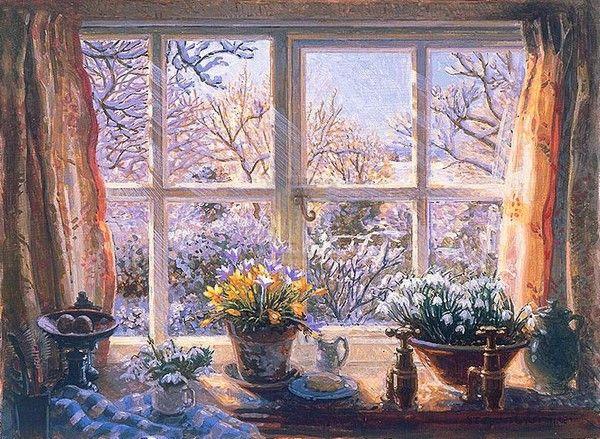 Des fenêtres d'hier et d'aujourd'hui. - Page 20 Fen_1911
