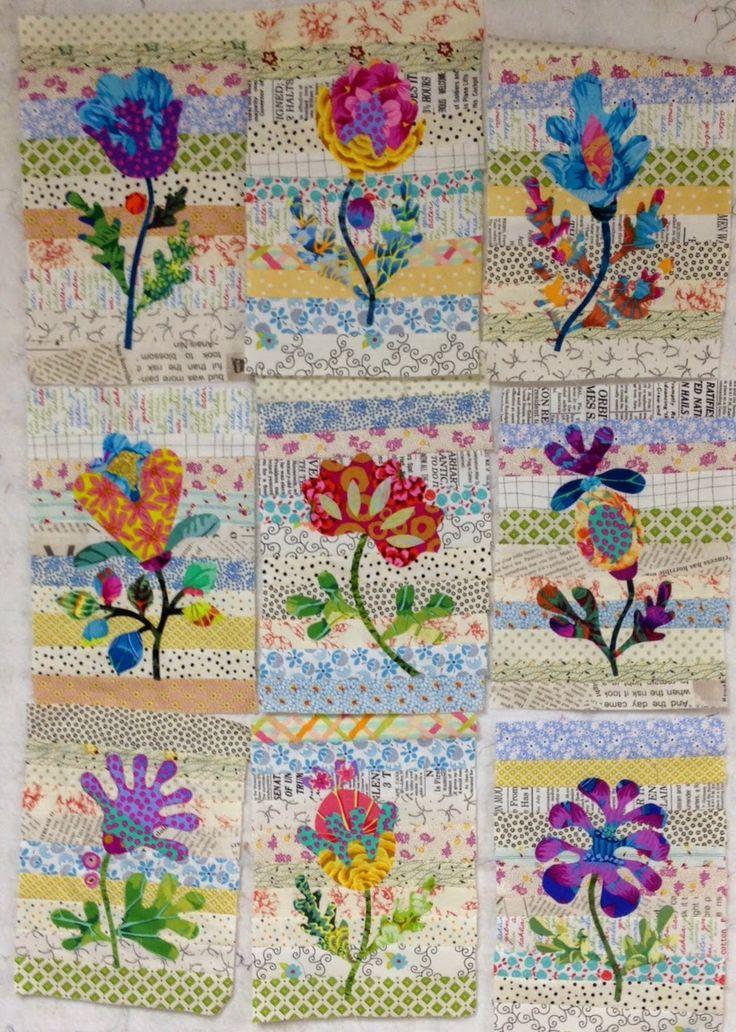 Les FLEURS  dans  L'ART - Page 36 Fl_art19