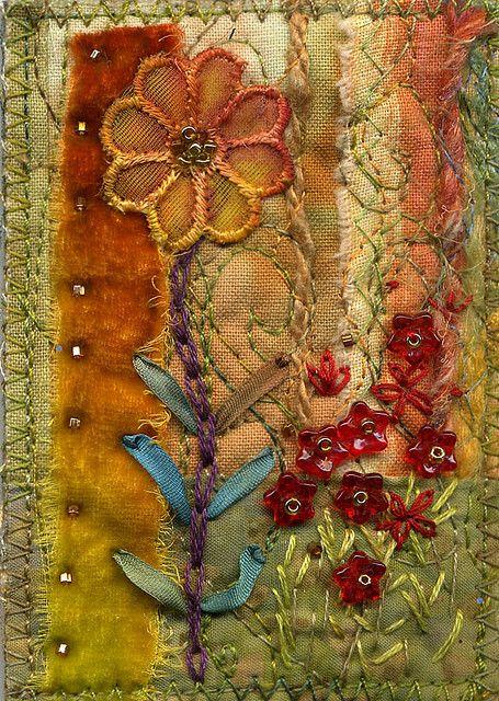 Les FLEURS  dans  L'ART - Page 39 Fl_art38
