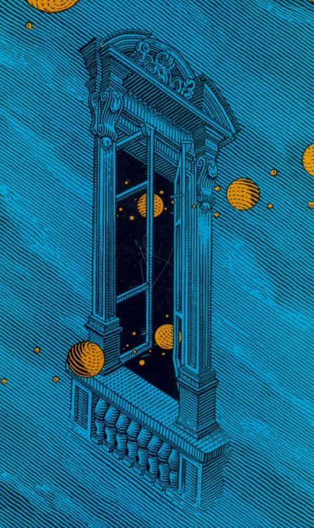 illusion - Page 5 Illus_27