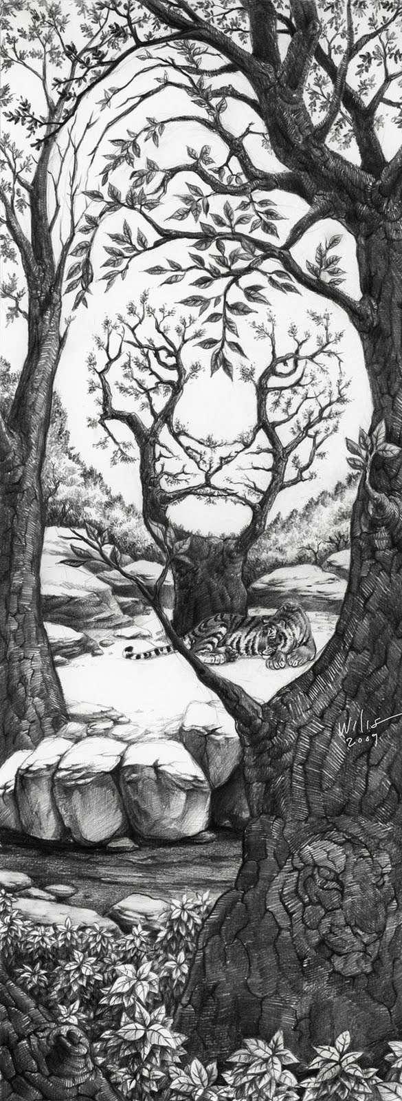 illusion - Page 6 Illus_37