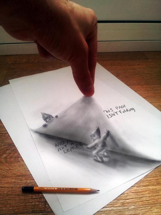 illusion - Page 6 Illus_39