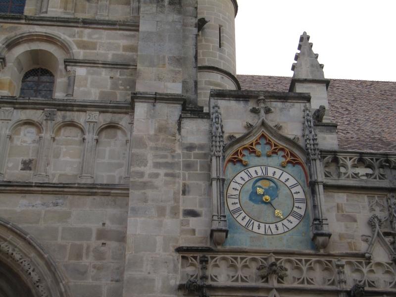 Reçu un beau diapo....Les horloges et pendules des rues..... - Page 2 Img_4213