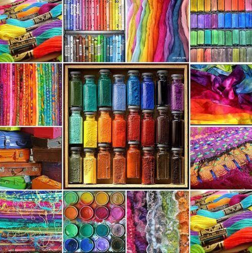 tout est multicolore - Page 20 Mcl_1311