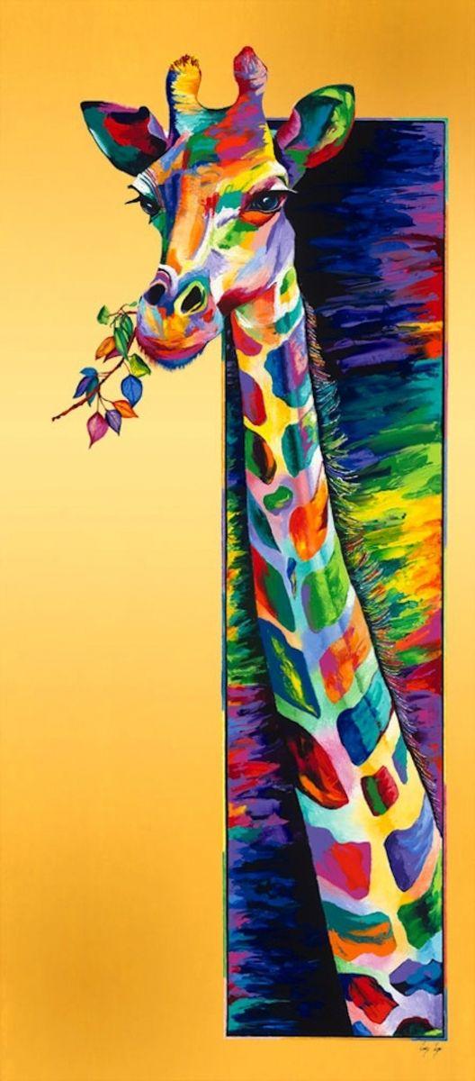 tout est multicolore - Page 20 Mcl_1313
