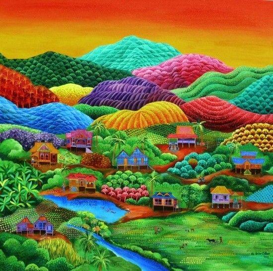 tout est multicolore - Page 20 Mcl_1315