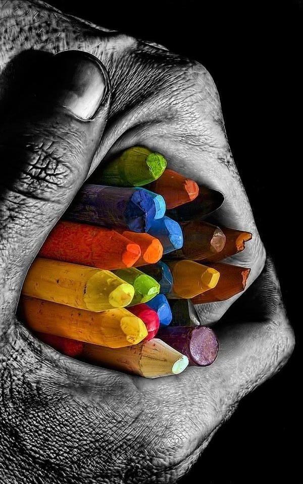 tout est multicolore - Page 20 Mcl_1316