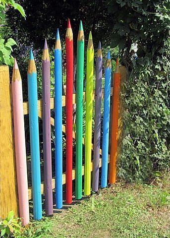 tout est multicolore - Page 20 Mcl_2011