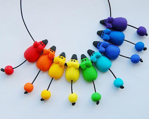 tout est multicolore - Page 20 Mcl_2012