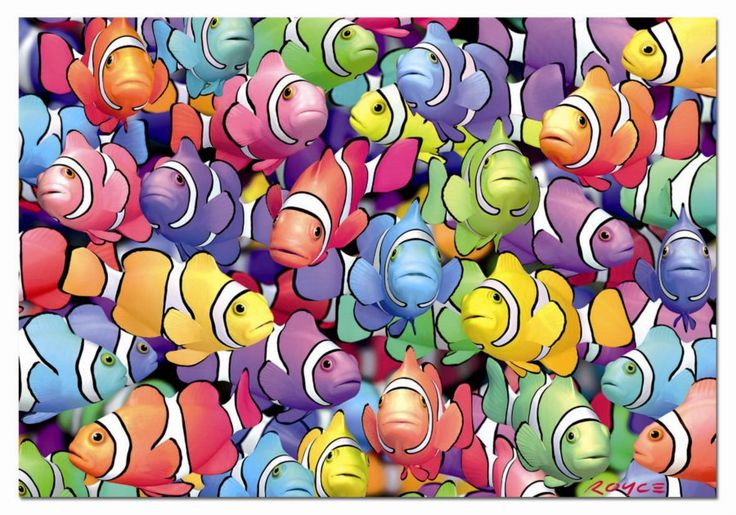 tout est multicolore - Page 20 Mcl_2311