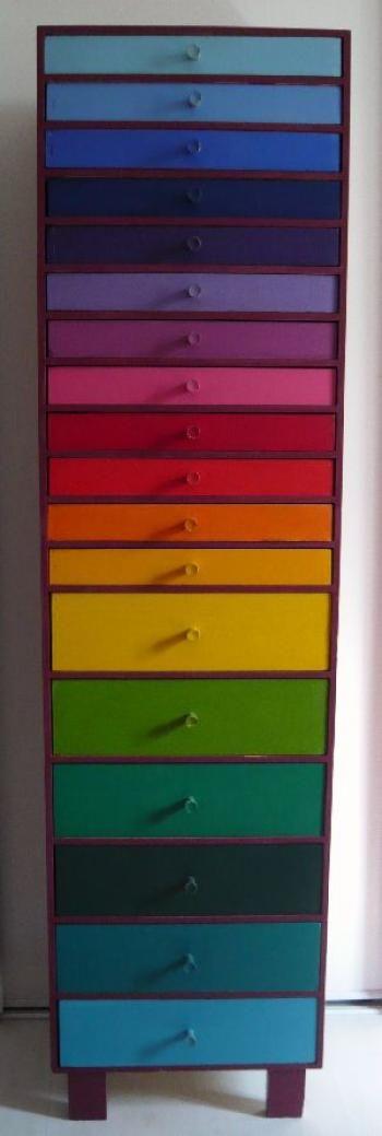 tout est multicolore - Page 21 Mcl_3410