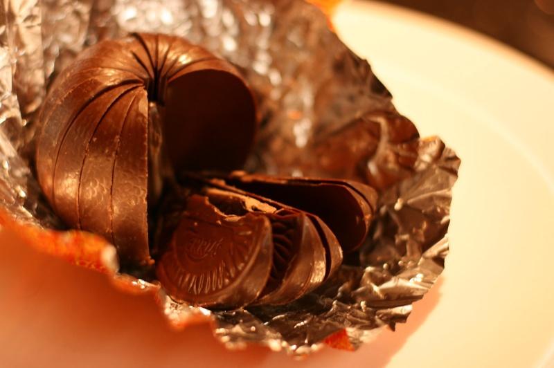 Fleurs,....fruit,.....tout ce qui se mange,...se boit....ou qui vient de la nature.......... - Page 39 Orange11