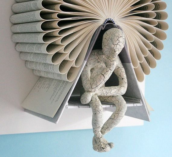 Des statues amusantes ! - Page 6 Sculpt21