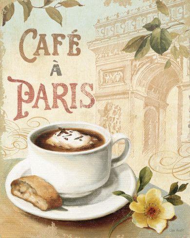 TASSES DE CAFE Tass_010
