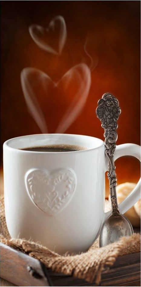 TASSES DE CAFE Tass_110
