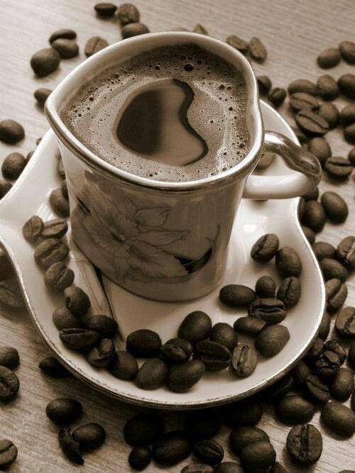 TASSES DE CAFE Tass_112