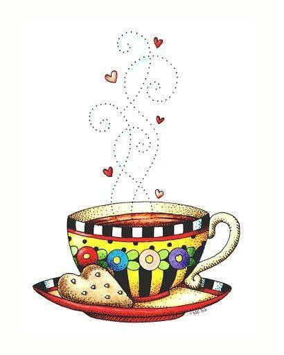 TASSES DE CAFE - Page 6 Tass_134