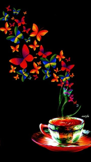 TASSES DE CAFE Tass_210