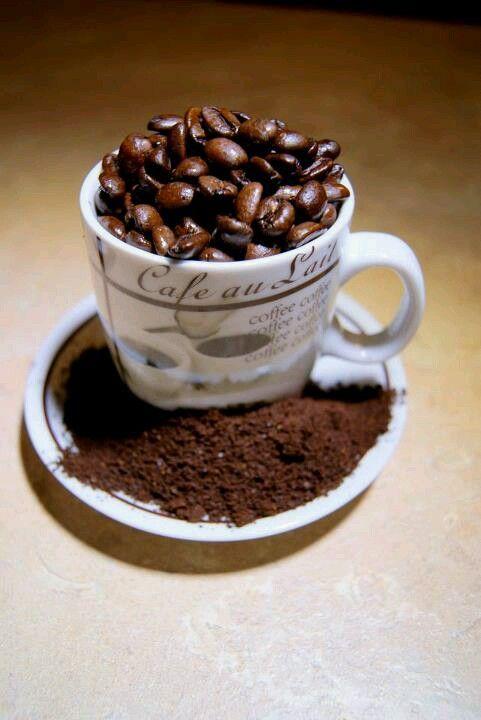 TASSES DE CAFE Tass_211