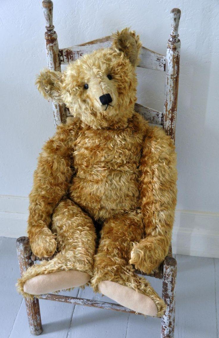 Les  Nounours  Teddy_55