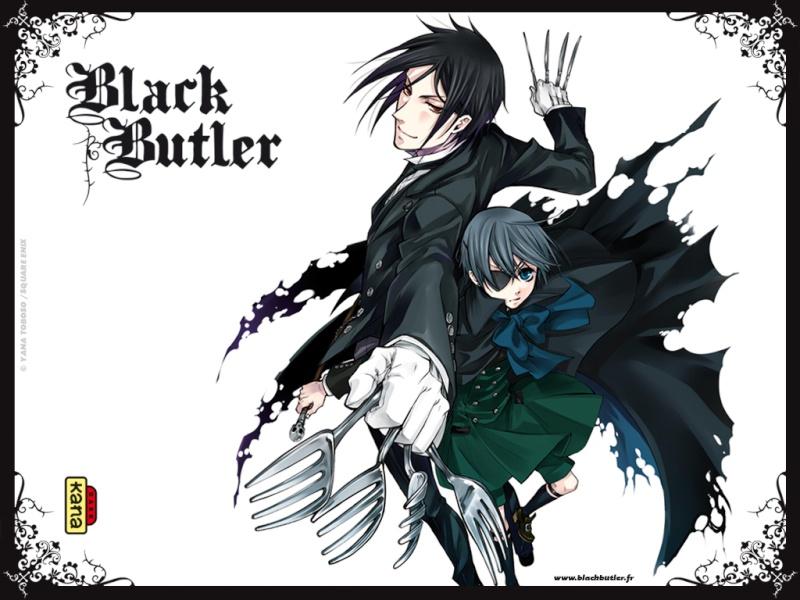 Série - Black Butler (Animé) Tdkr7j10
